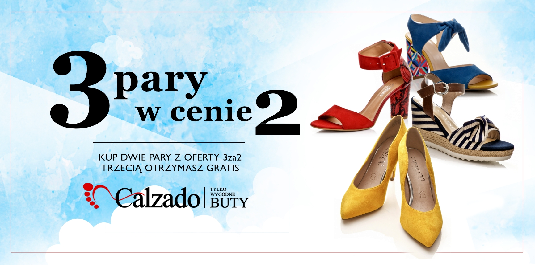 1d792ce2342fd Polski producent obuwia | Polskie buty skórzane | Sklep z polskim ...